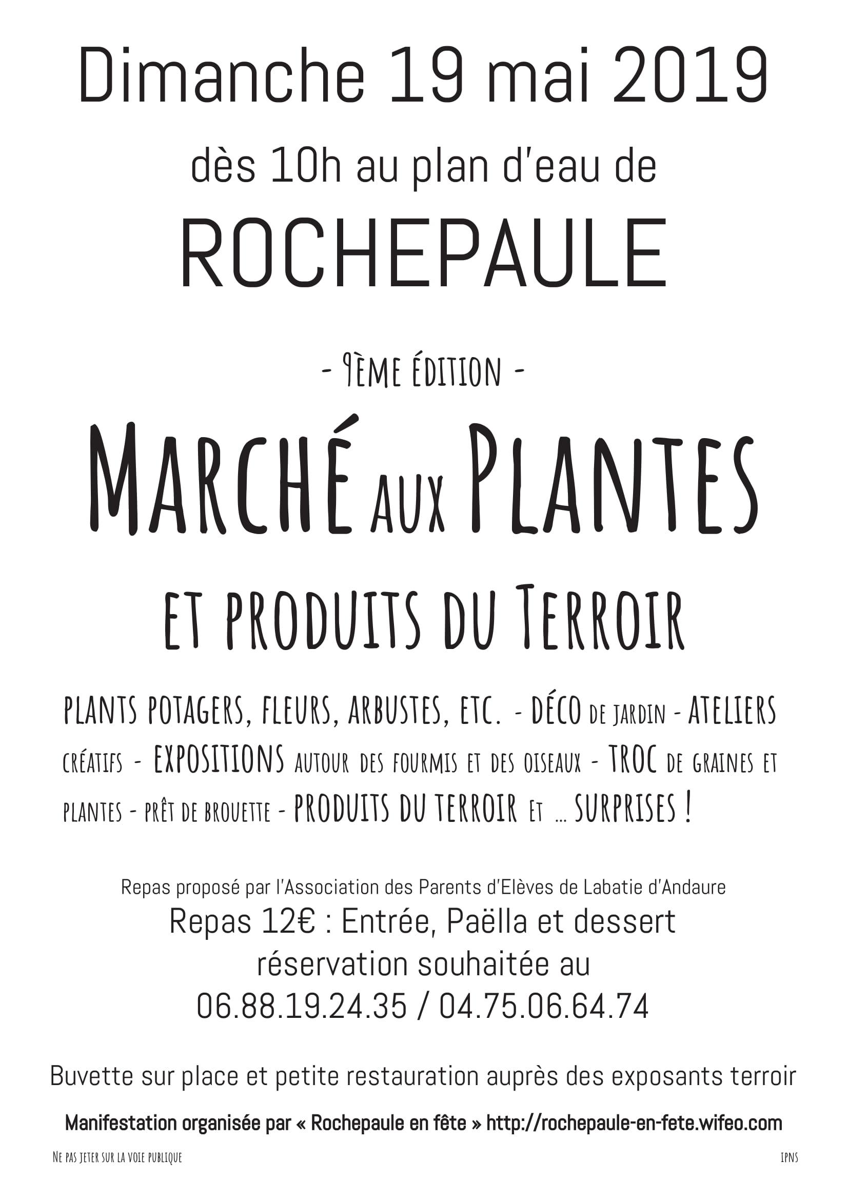 Affiche_Marche_aux_plantes_2019