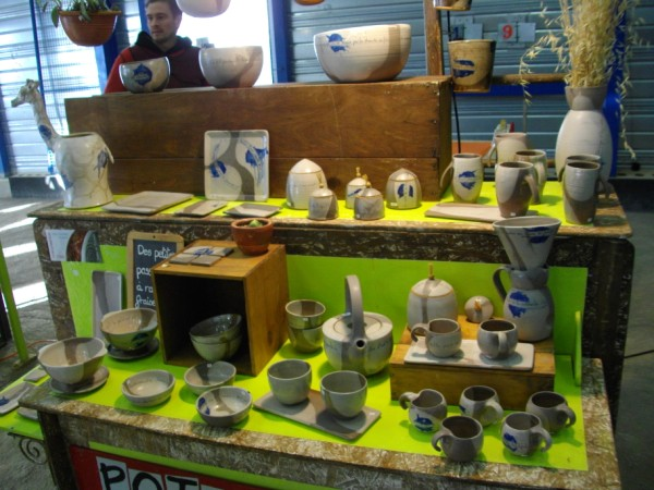 marché de noel 2010 C